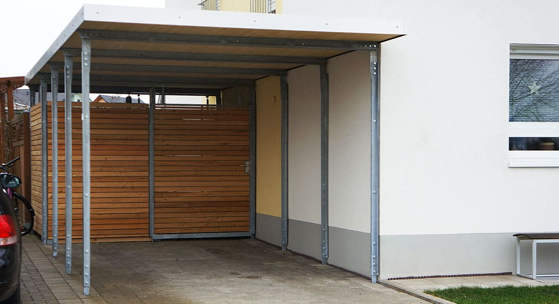 gar-tec-carports-produktdetail-galerie-03