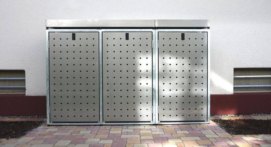 gar-tec-muellboxen-produktdetail-galerie-03